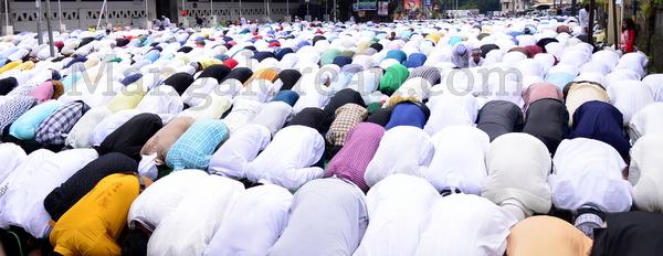 09-eid-2015 (28)