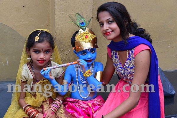 09-muddu-krishna-kadri-20150905-008