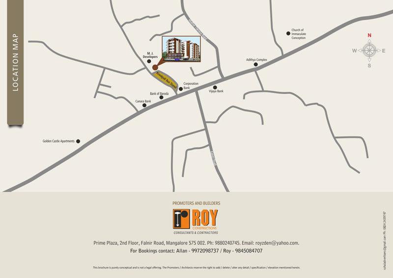 09-roy-construction-ad-008
