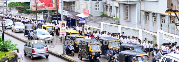 09-students-protest-008