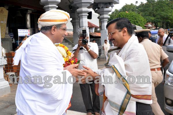 1-cm-kejriwal-dharmastala-20150909