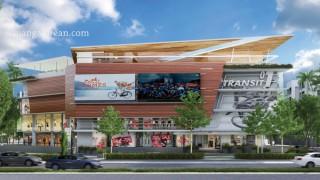 1-transit-one-20150905
