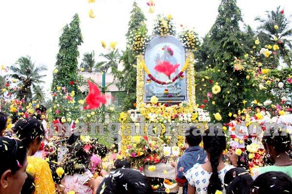10-infant-jesus-shrine-009