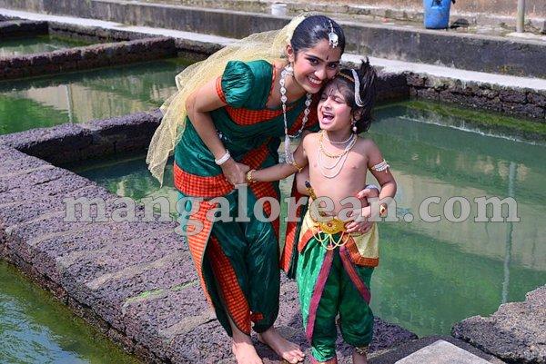 10-muddu-krishna-kadri-20150905-009