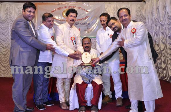 10-rama-kshatriya-20150909-009