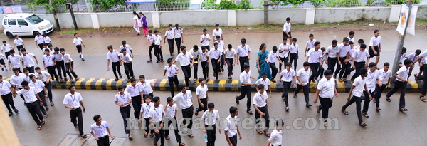 10-students-protest-009