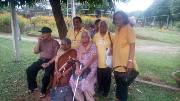11-World-Alzheimers-Day-010