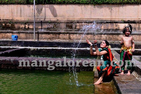 11-muddu-krishna-kadri-20150905-010