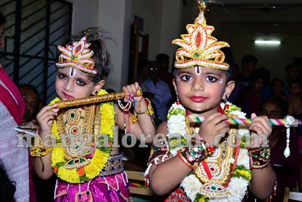 12-muddu-krishna-kadri-20150905-011