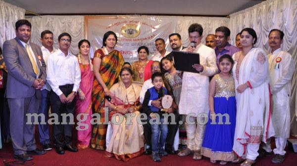 12-rama-kshatriya-20150909-011