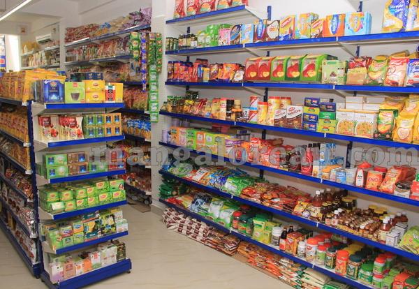12-super-market-parkala-011