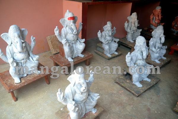 13-ganesha-idols-20150910-012