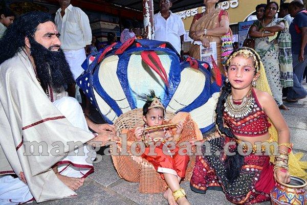 13-muddu-krishna-kadri-20150905-012