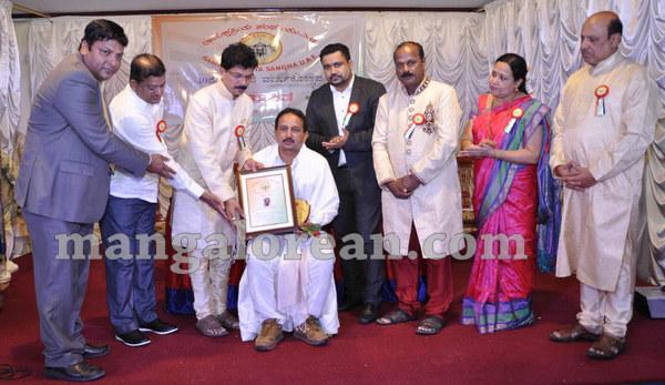 13-rama-kshatriya-20150909-012