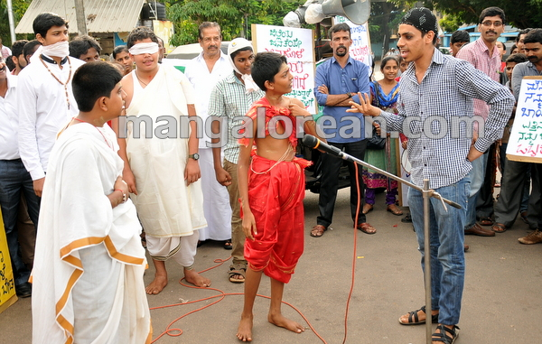 13-save-netravathi-20150903-012
