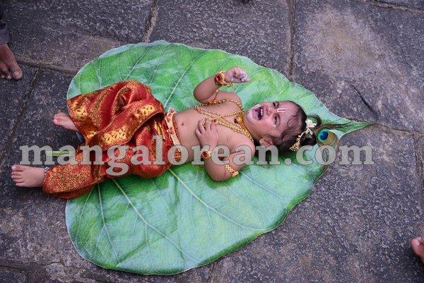 14-muddu-krishna-kadri-20150905-013
