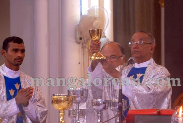14-sebastian-church-monthi-feast-013