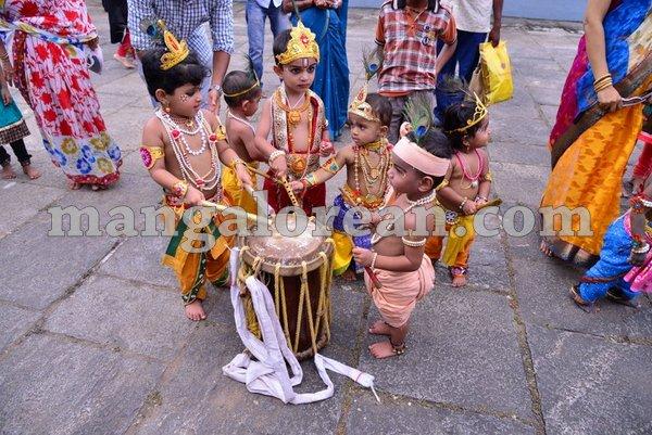 15-muddu-krishna-kadri-20150905-014