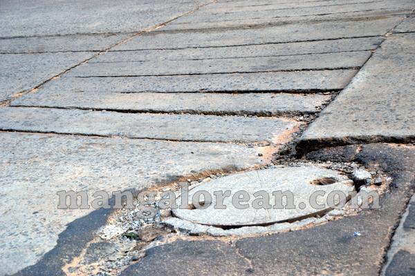 16-footpath-road-20150924-015