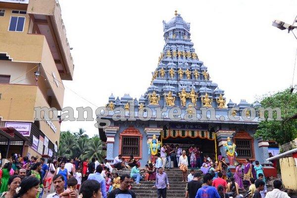 16-muddu-krishna-kadri-20150905-015