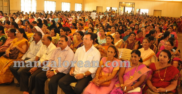 16-teachers-day-20150905-015