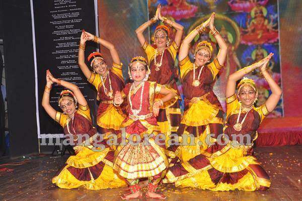 17-dance-feast-20150916-016