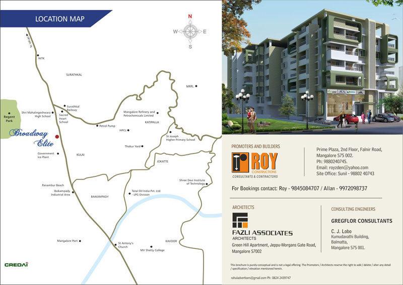 17-roy-construction-ad-016