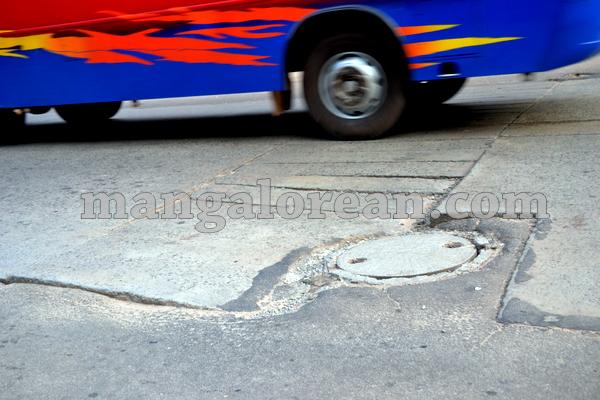 18-footpath-road-20150924-017