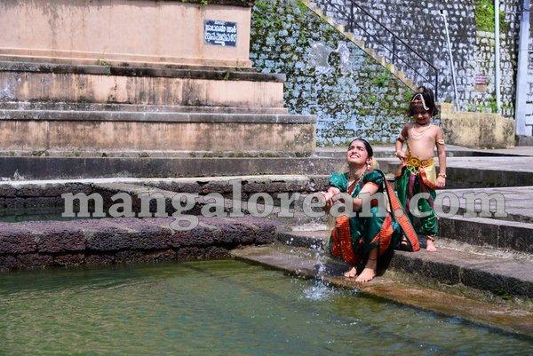 18-muddu-krishna-kadri-20150905-017