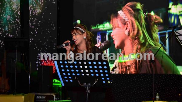 18-musical-show-017