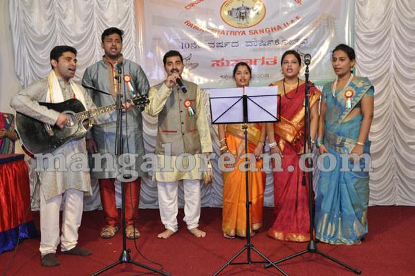 18-rama-kshatriya-20150909-017