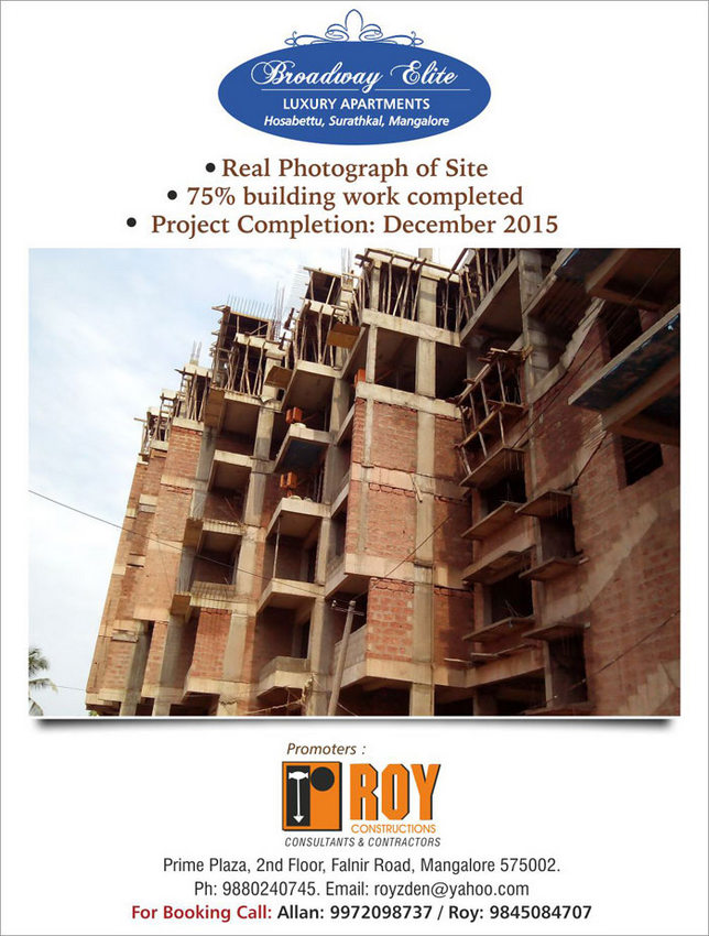 18-roy-construction-ad-017