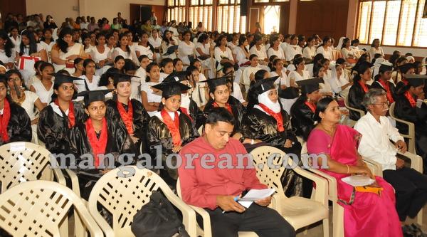 19-agnes-graduation-day-20150928-018