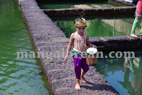 19-muddu-krishna-kadri-20150905-018
