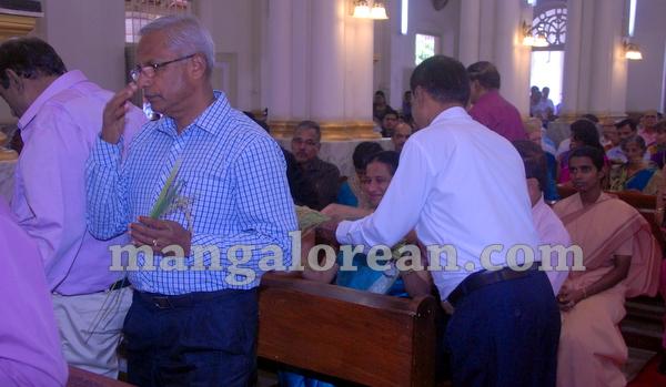 19-sebastian-church-monthi-feast-018
