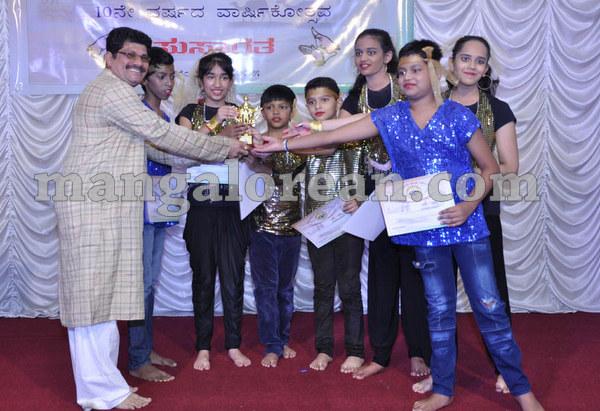 20-rama-kshatriya-20150909-019