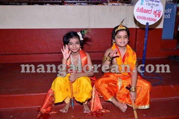 21-muddu-krishna-kadri-20150905-020