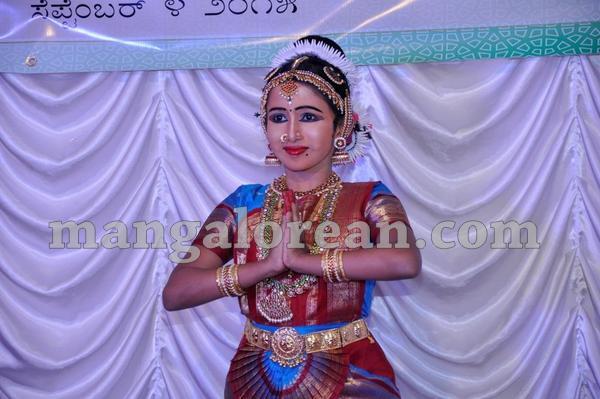 21-rama-kshatriya-20150909-020