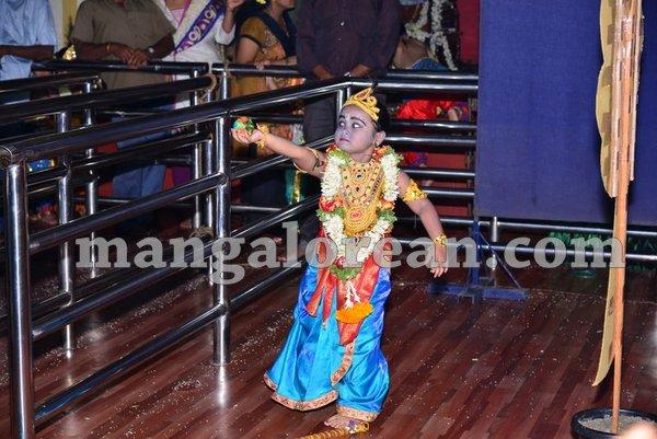 22-muddu-krishna-kadri-20150905-021