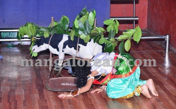 23-muddu-krishna-kadri-20150905-022