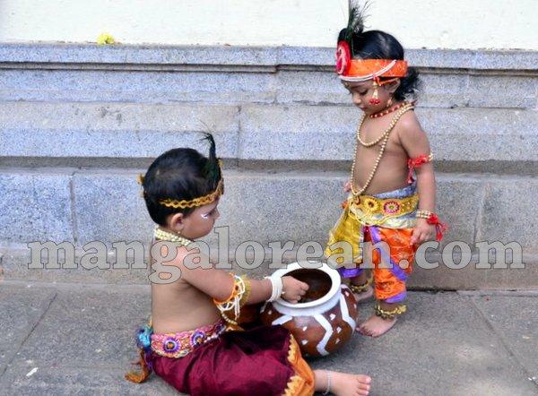 24-muddu-krishna-kadri-20150905-023