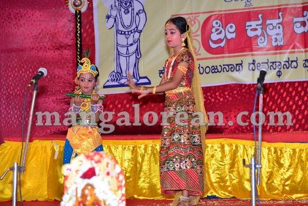 25-muddu-krishna-kadri-20150905-024