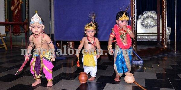 26-muddu-krishna-kadri-20150905-025