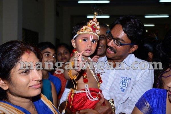27-muddu-krishna-kadri-20150905-026
