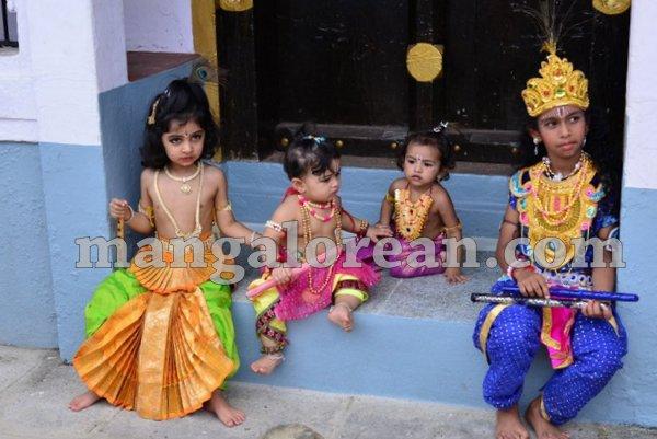 28-muddu-krishna-kadri-20150905-027