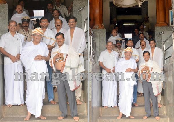 3-cm-kejriwal-dharmastala-20150909-002