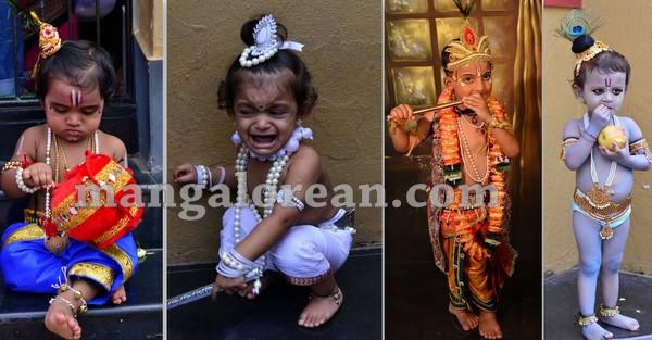 31-muddu-krishna-kadri-20150905-030