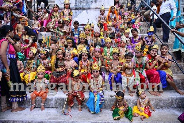 33-muddu-krishna-kadri-20150905-032
