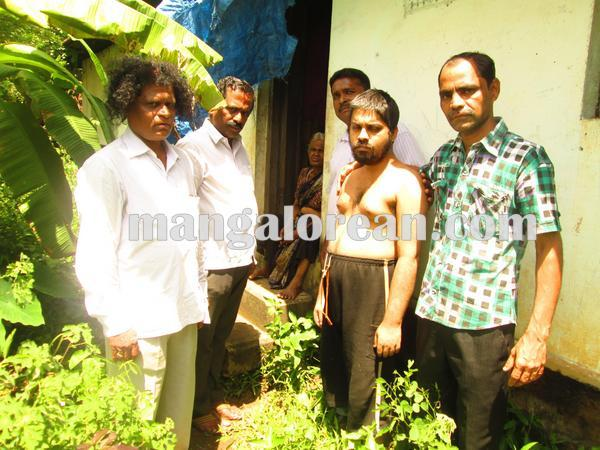 5-mentally_disorders_rescue_udupi 21-09-2015 23-38-31 - Copy