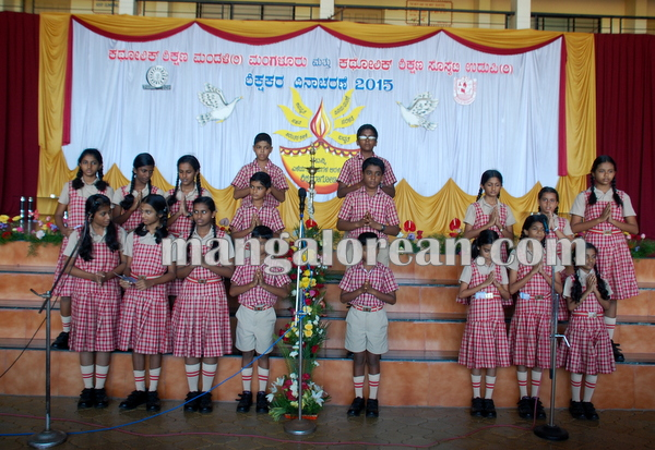 CESU_Teachers day_udupi 04-09-2014 10-17-14